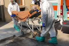 """Ripresa attività sanitarie, i sindacati alla Asl: """"Un incontro per misure necessarie"""""""