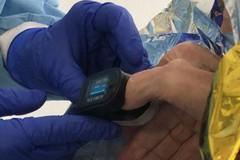 Coronavirus, nel bollettino di oggi altri 6 casi nella Bat