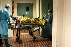 Coronavirus, Fase 2: tre i presidi ospedalieri anti-covid a Bari, Foggia e Lecce. Nessuno nella Bat