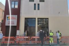 Processo strage ferroviaria: si torna oggi in aula ad Andria