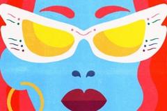 Brillo Magazine dedica il numero di giugno alla fumettista Alessia Zagaria