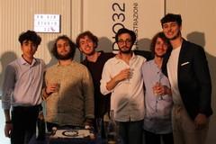 """Studio 32 e """"Bonsai in Box"""": due nuovi progetti musicali dall'idea di sei artisti andriesi"""