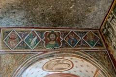 Don Michelangelo Tondolo organizza itinerari religiosi per il mese di agosto