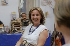 Elezione di Giovanna Bruno a Sindaco: oggi a Palazzo di Città