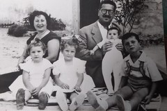 La commovente lettera della docente Rossella Fuzio Cicco alla mamma Maria