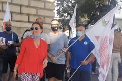 """""""Colour Parade"""", un corteo in città: l'iniziativa di Giovanna Bruno e delle liste di centrosinistra"""