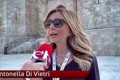 Lettera aperta della guida turistica Antonella Di Vietri ai Presidenti Emiliano e Conte