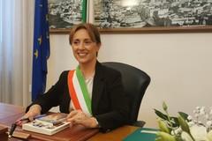Video messaggio del sindaco Bruno: in primo piano le problematiche del Borgo di Montegrosso