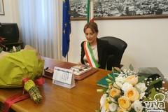 Emergenza Covid: conferenza stampa del Sindaco Bruno
