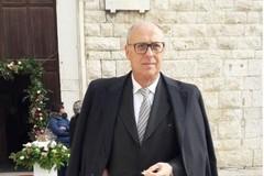 Cordolgio e partecipazione per la prematura scomparsa di Nico Marmo