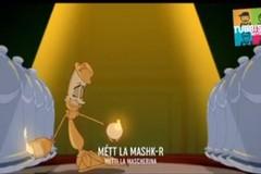 """""""Métt la mashk-r"""": spopola sui social il brano in dialetto andriese dei Tubbisti Boys"""