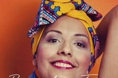 """Premio Teresa Calvano, partita la II edizione nel ricordo della giovane """"Anima Bella"""""""