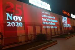 Violenza sulle donne: iniziativa presso il Centro commerciale Mongolfiera di Andria