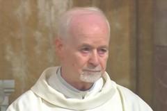 Lutto al Santissimo Salvatore di Andria, se ne va padre Vincenzo Pinto