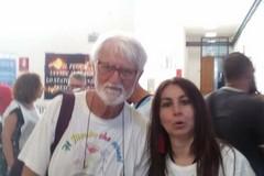 """Strage di Viareggio, associazione """"Anna Aloysi"""": «E' vergognoso che siano stati prescritti gli omicidi colposi»"""