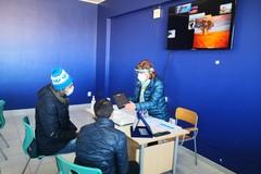 """Il """"Lotti-Umberto I"""" di Andria concede in comodato d'uso agli studenti 120 Ipad e libri di testo"""