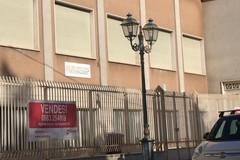 Addio allo storico Liceo delle Scienze Umane