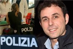 Libertà e sicurezza Polizia di Stato, AstraZeneca allarma il personale delle forze dell'ordine