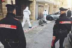 Sparatoria in via Indipendenza, i carabinieri di Andria fermano 26enne