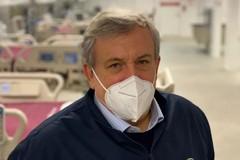 """L'annuncio di Emiliano: """"Probabile da lunedì Puglia in zona arancione"""""""