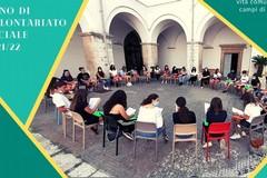 """""""Invitati per servire"""", al via il 14° Anno di Volontariato Sociale"""