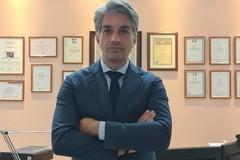 Giovani dottori commercialisti, presidente l'andriese Fabio Romano