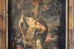 """Contest """"Opera tua"""": il """"San Nicola"""" di Andria vince il restauro"""