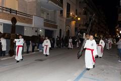 Settimane Sante patrimonio immateriale della Regione Puglia: è compresa anche Andria