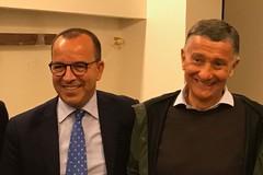 Elezioni Pd, Marchio Rossi 'Un risultato grande e inatteso. Avanti insieme!'