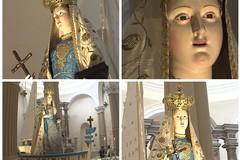 Madonna dell'Altomare: 420 anni di amore e devozione per la Madre celeste