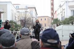 Urbanistica, Laura Di Pilato: «Prioritario lo sblocco delle B3 di recupero»