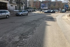 """Interventi sulle strade, Coratella (M5S): """"Basta con la politica delle toppe"""""""