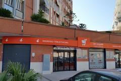 Il Gruppo Megamark apre ad Andria Joe Zampetti, il quarto punto vendita in Puglia dedicato al pet care