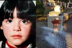 """Parco """"Graziella Mansi"""": sangue ieri, oggi… E domani? Spuntano commenti xenofobi"""