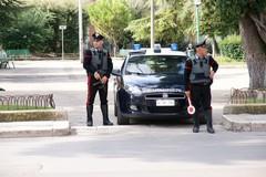 Evade dagli arresti domiciliari ma viene acciuffato dai Carabinieri