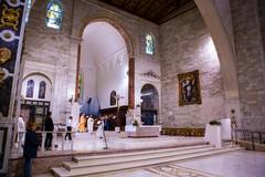 In cattedrale 36 ragazzi hanno ricevuto il Sacramento della Cresima dal Vescovo Mansi