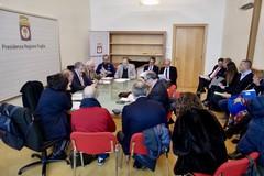 Puglia, Piano di riordino ospedaliero. Ok del Ministero della Salute