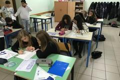 """La """"Vittorio Emanuele III-Dante Alighieri"""" apre le porte a futuri studenti e genitori per sportelli informativi"""