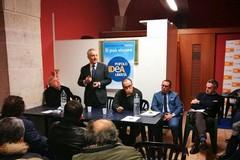 """Avviso comunale avvocatura, IDeA: """"Illegittimo e inopportuno"""""""