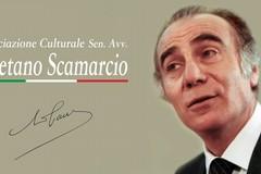 """L'associazione culturale """"Sen. Avv. Gaetano Scamarcio"""" ospite al Liceo Scientifico """"R. Nuzzi"""""""