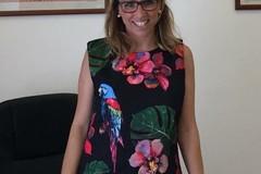 """L'avv. Paola Albo sarà la nuova Presidente dell'Associazione Culturale """"Ideamo"""""""