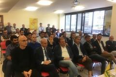"""Gelate, Coldiretti Puglia: """"Dal 7 gennaio possibile presentare richiesta di contributo"""""""