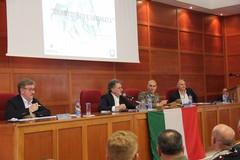 """""""Territorio e legalità"""": all'82° Reggimento Fanteria """"Torino"""" il ricordo della strage di via D'Amelio"""