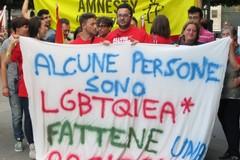 Arcigay, presentata piattaforma web per ddl contro omotransfobia