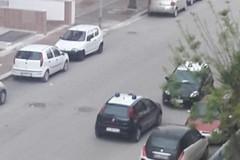 Forza Andria: «Diversi cittadini sanzionati ingiustamente, serve buonsenso»
