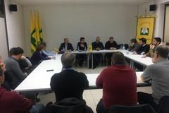 """Xylella, Coldiretti Puglia:"""" subito linee guida sennò altro che semplificazione"""""""