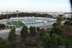 Fidelis Andria 2018 – Agropoli 1921: chiusura strade stadio il 16 febbraio