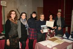 """Concorso """"Presepi in Piazza"""", premiate le opere della XIX edizione"""