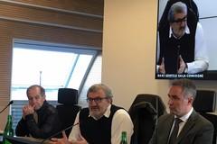 Xylella: lettera aperta di Emiliano e Di Gioia a tutti i rappresentanti istituzionali pugliesi