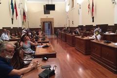 """Al Comune di Andria un incontro per redigere il """"Piano Locale di contrasto alla povertà"""""""